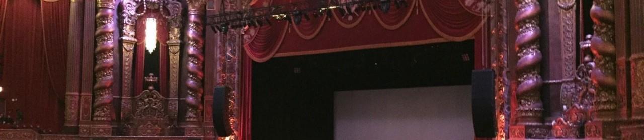Kings Theatre (Brooklyn)