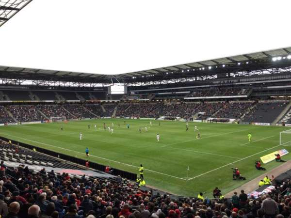 Stadium:mk, section: 36, row: DD, seat: 1066