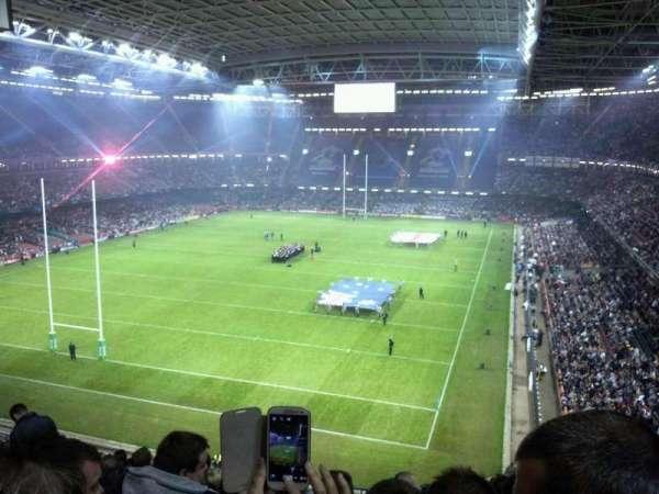 Principality Stadium