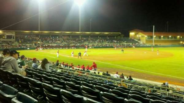 osceola county stadium