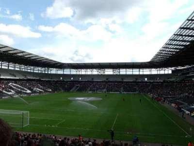 Stadium:mk, section: 30, row: CC, seat: 0867