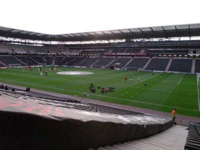 Stadium:mk, section: 38, row: CC, seat: 1100