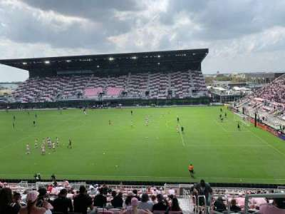 DRV PNK Stadium