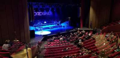 Foreigner Concert Amp Tour Photos