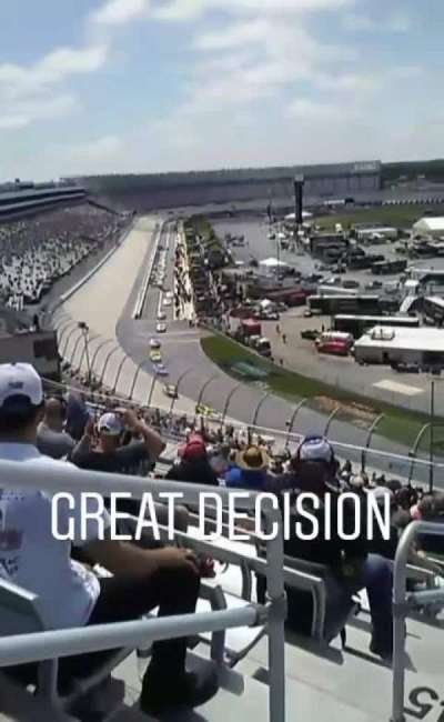 Dover International Speedway, section: 223, row: 48, seat: 1