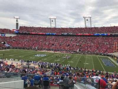 Everbank Field Home Of Jacksonville Jaguars