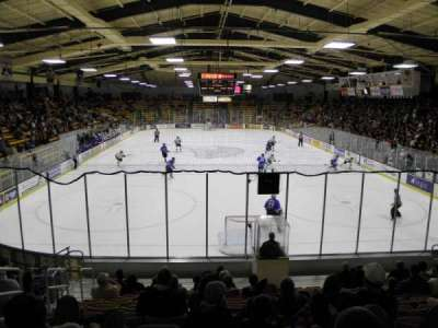 Lawson Ice Arena