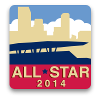 2014 MLB All-Star
