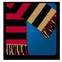 Atlanta United Game