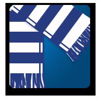 Chelsea F.C. Game