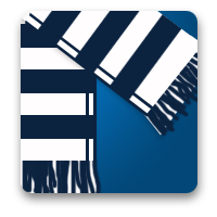 3 photos of West Bromwich Albion FC at home