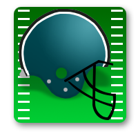 Philadelphia Eagles Game