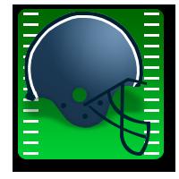 Seattle Seahawks Game