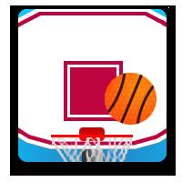 Rockets Game