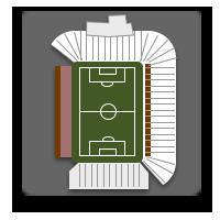 1 photo from St Andrew's Stadium