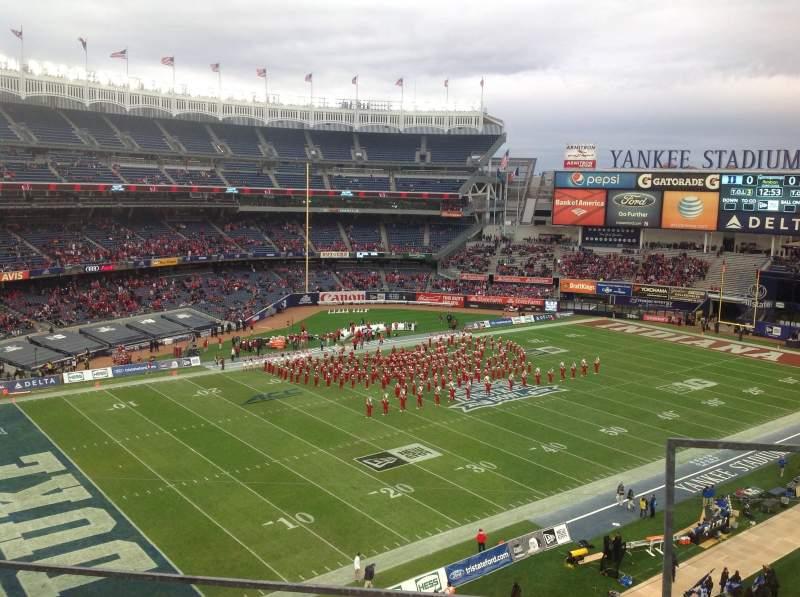 Hotels Close To Yankee Stadium