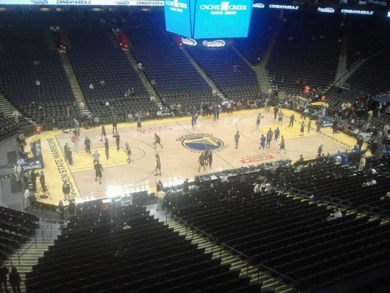 how to locate an iphone oracle arena section 202 row 1 seat 12 golden state 17182